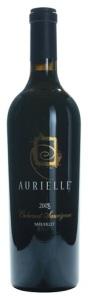 Aurielle