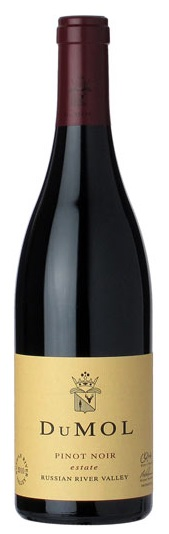 Dumol Estate Pinot