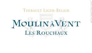 thibault-liger-belair-moulin-a-vent