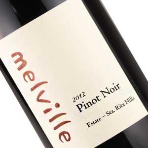 melville-2012-estate-pinot-noir-sta-rita-hills